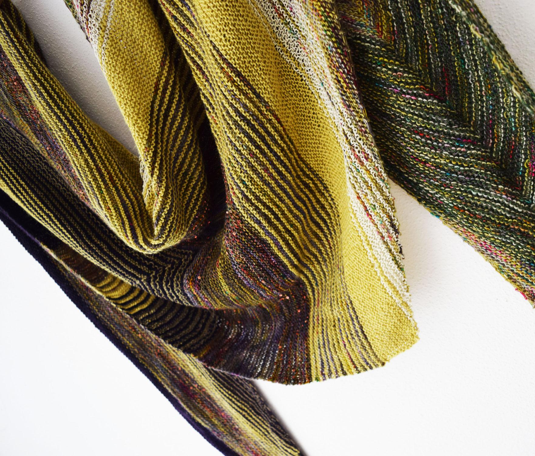 new style 7eaf9 85550 Tücher - Wolle & Schönes