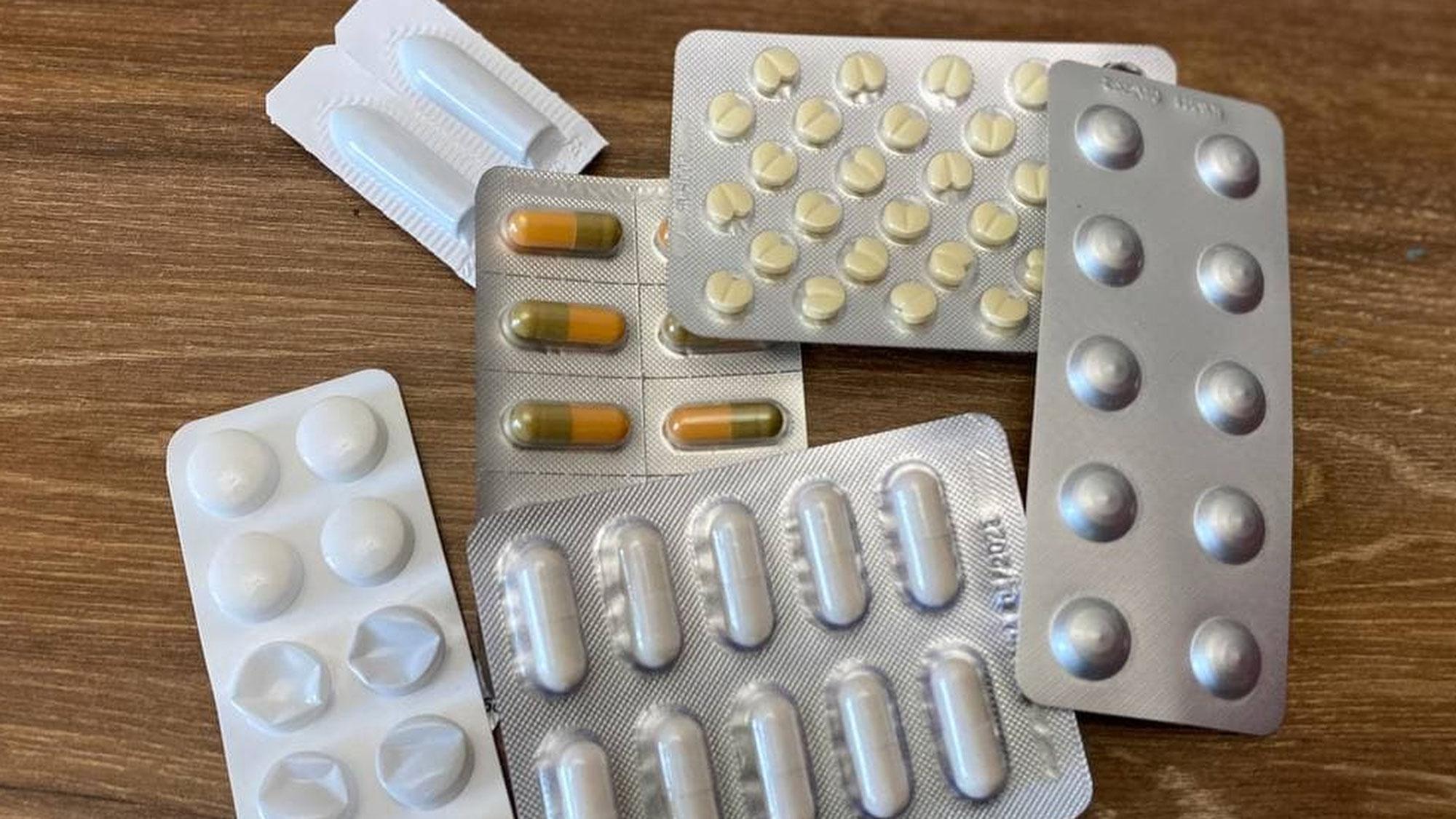 Різноманіття онкологічних ліків в Україні: Боже благословення чи угода з дияволом? Як обрати?