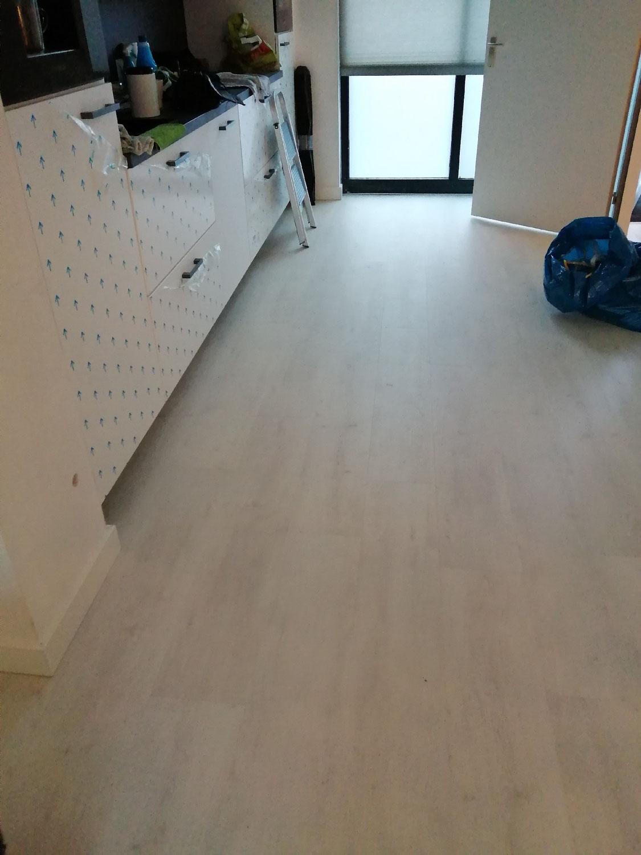 40 m² VillaLine BDX 484 te Roosendaal