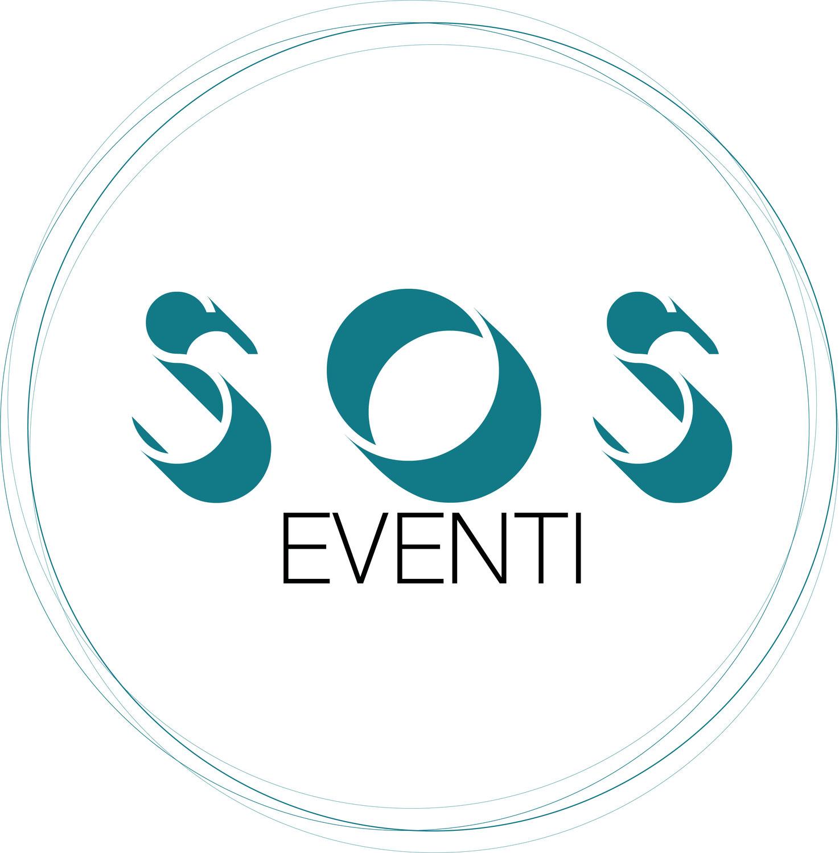 SOS EVENTI- Ecco chi sono!