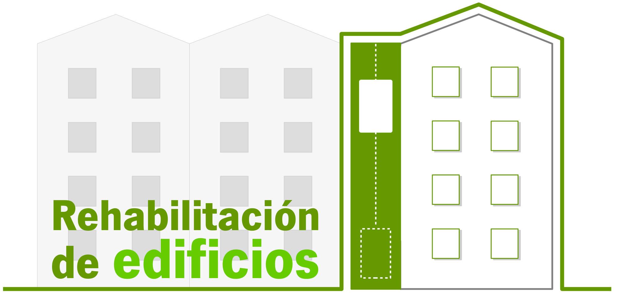 PUBLICADA NUEVA CONVOCATORIA DE SUBVENCIONES DEL PLAN VIVE DE LA JUNTA DE ANDALUCÍA