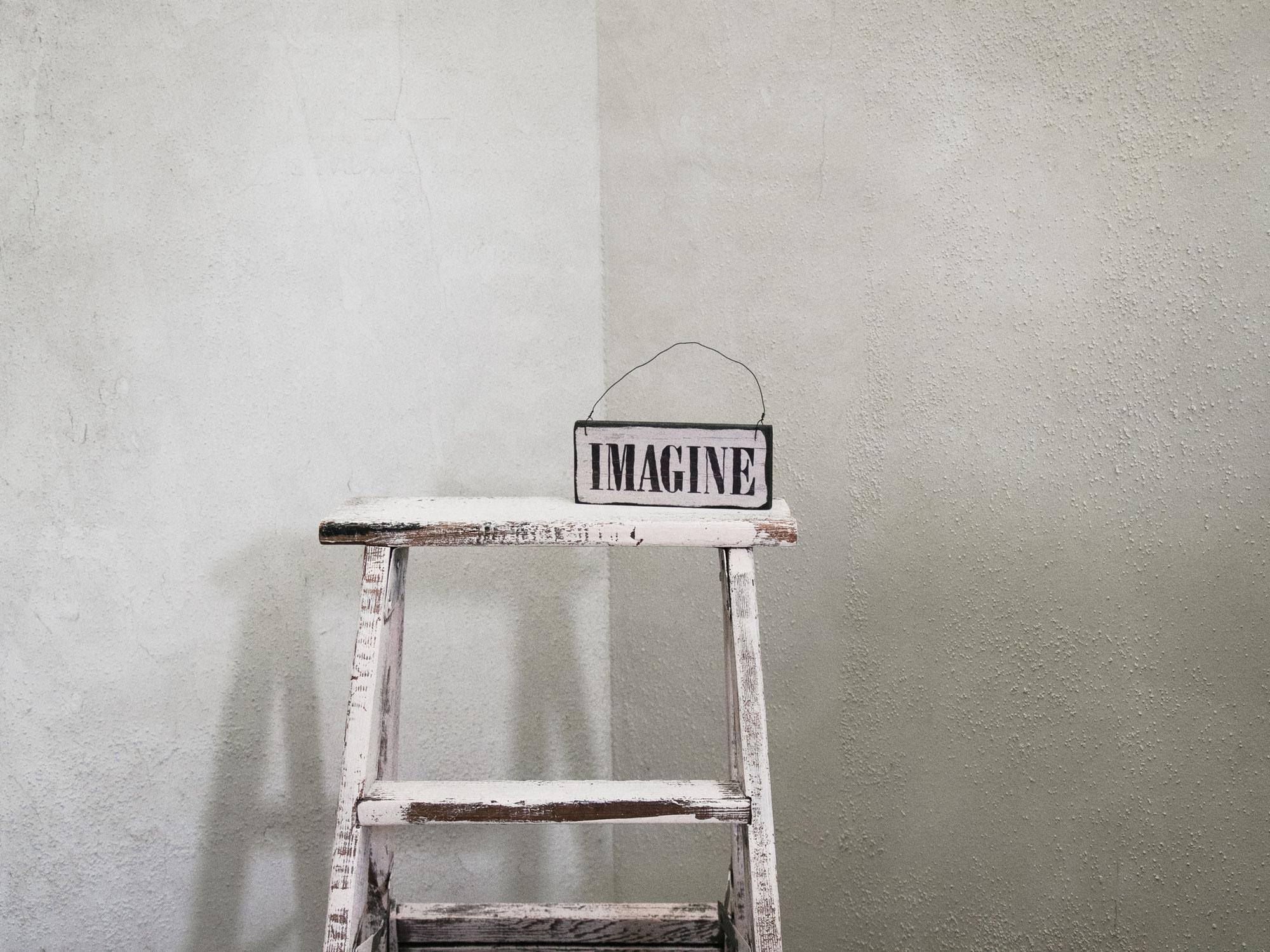 Karriere (machen) - Zufriedenheit ist der Schlüssel