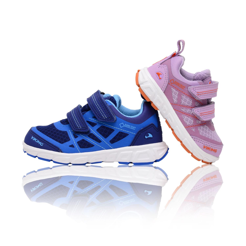 Waschbare Schuhe - Fluch oder Segen?