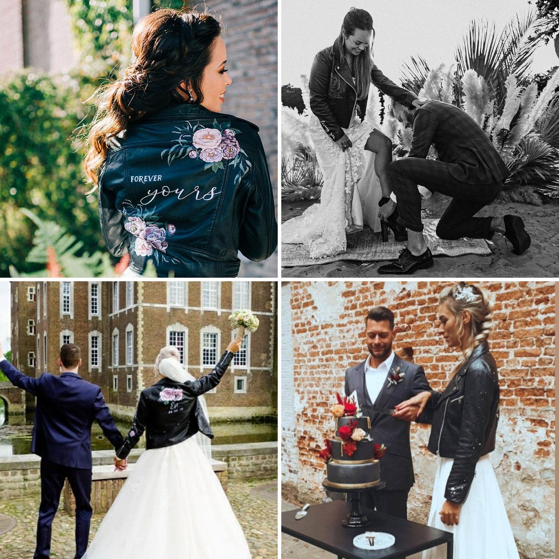 Blog #22. Trouwreportage met jasje mijn 15 tips