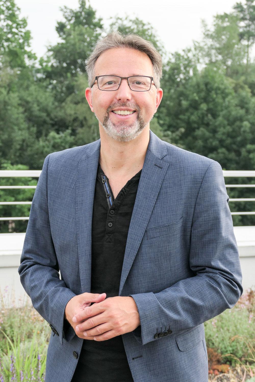 Alexander Tönnies zum Landratskandidaten der SPD gewählt