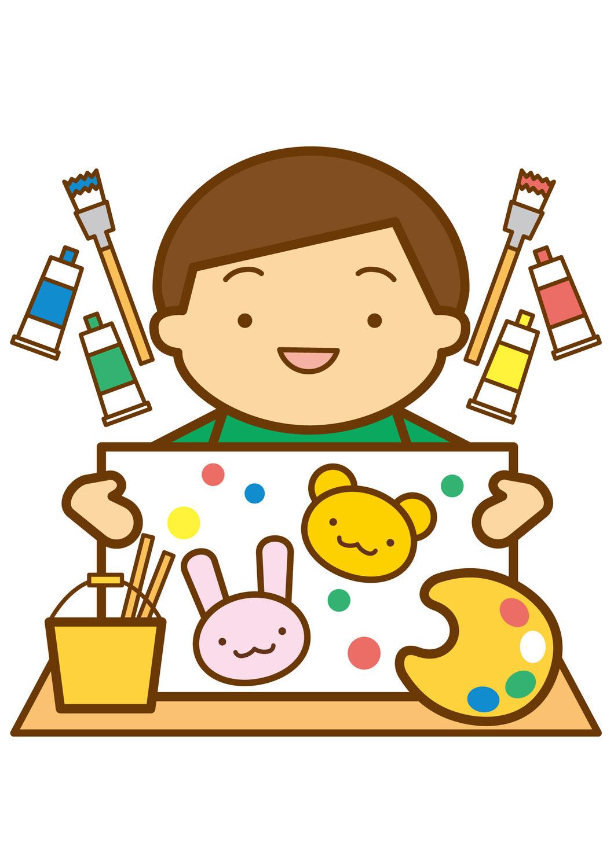 秋田市 貸し倉庫 トランクルーム使い方色々 ~子供の図画工作・作文、等~