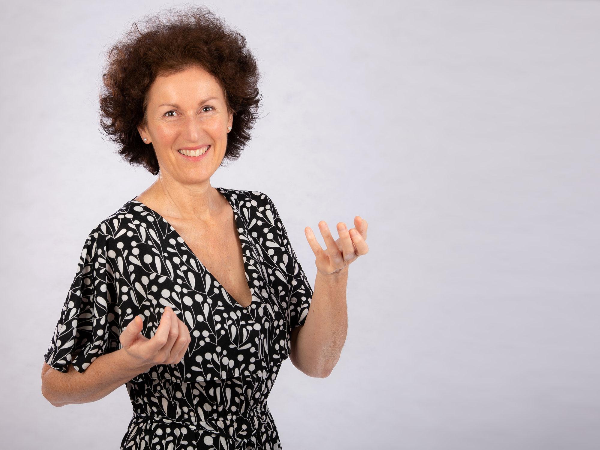 Was bringt Hypno-Mentaltraining?