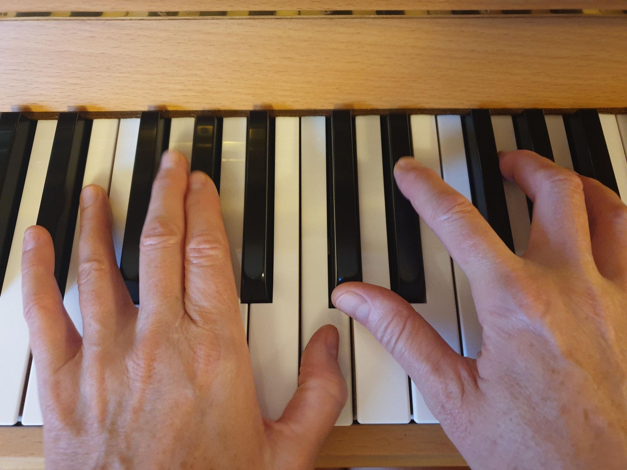 Diese 3 Auswirkungen haben Schlafhypnose und Musik gemeinsam