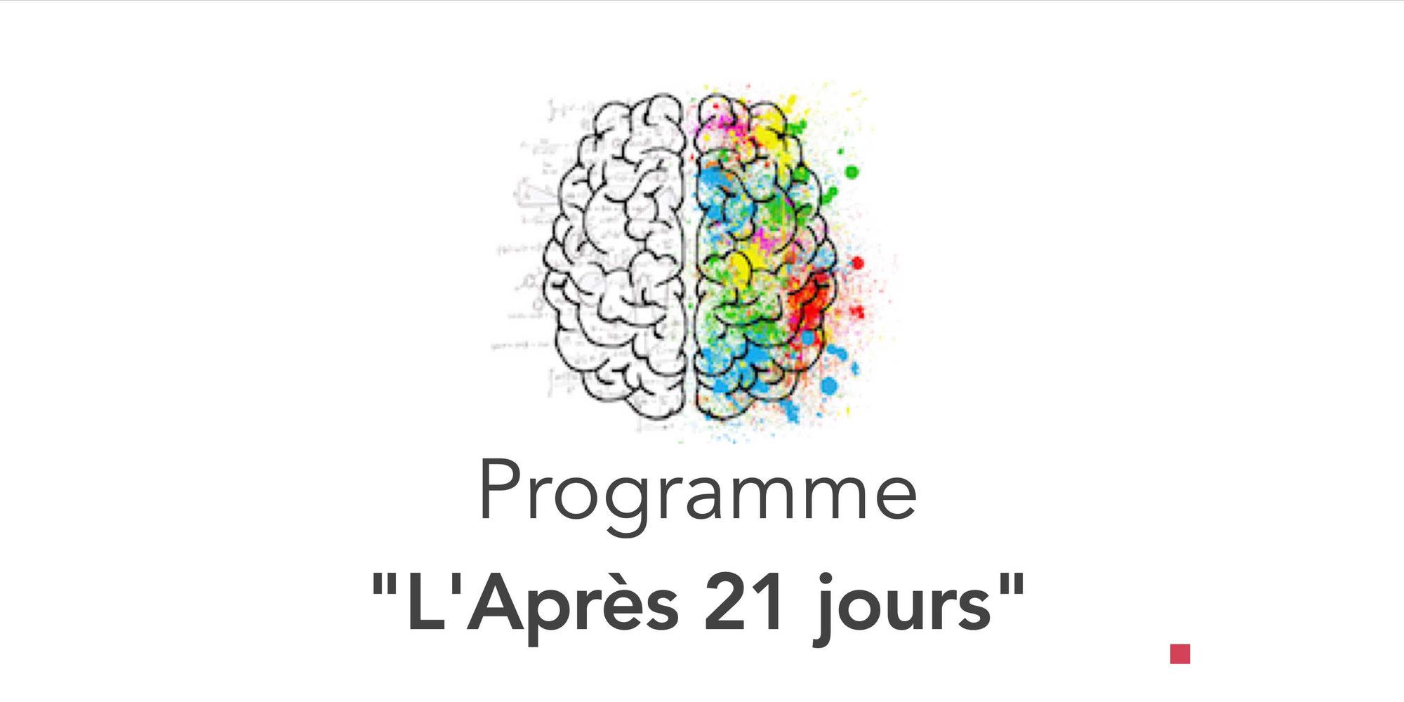 27 Avril - J-14 -  Cycle de la dépendance et accès à l'autonomie
