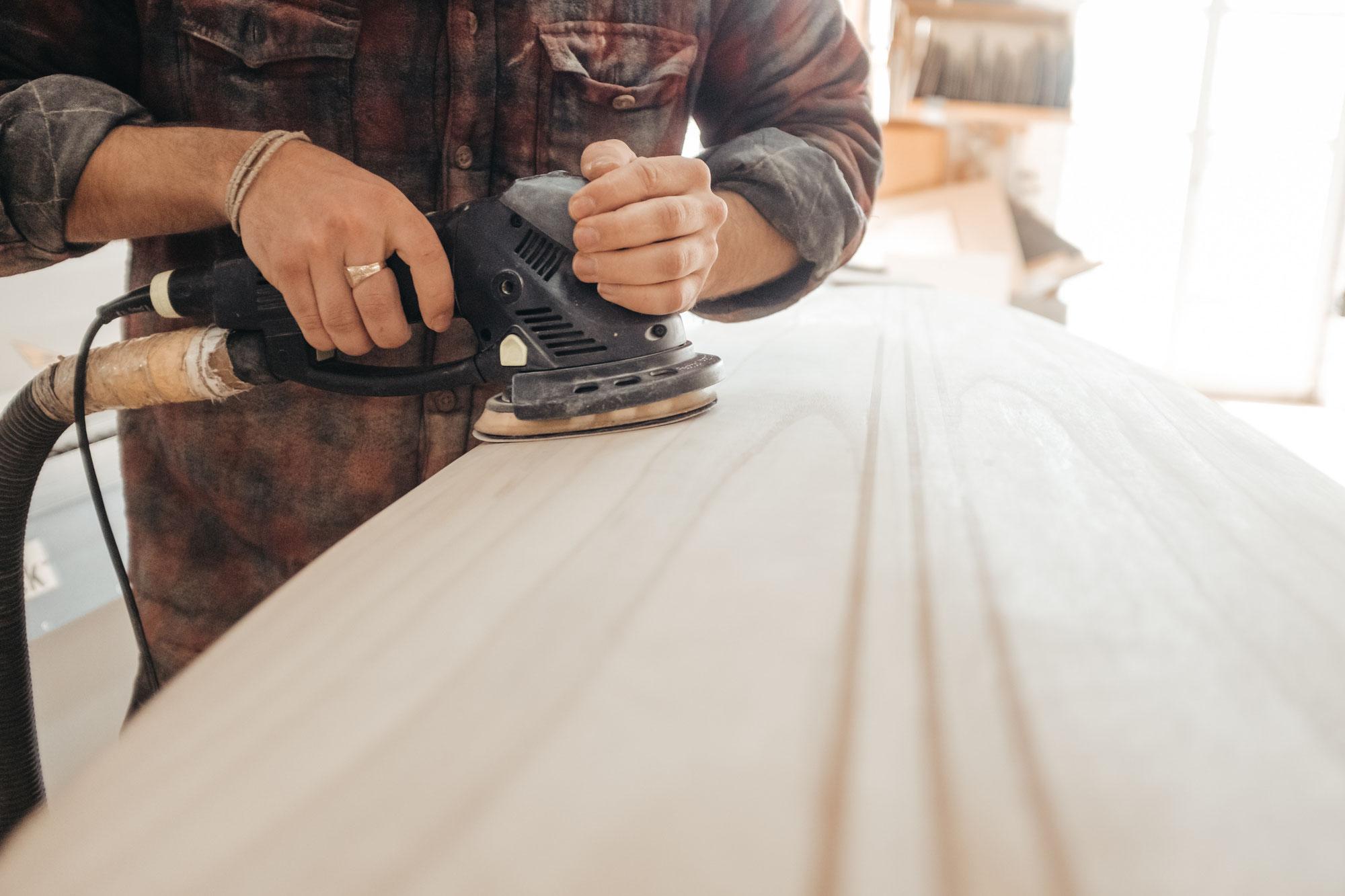 Produkthaftung: Wofür Handwerker*innen im Alltag haften
