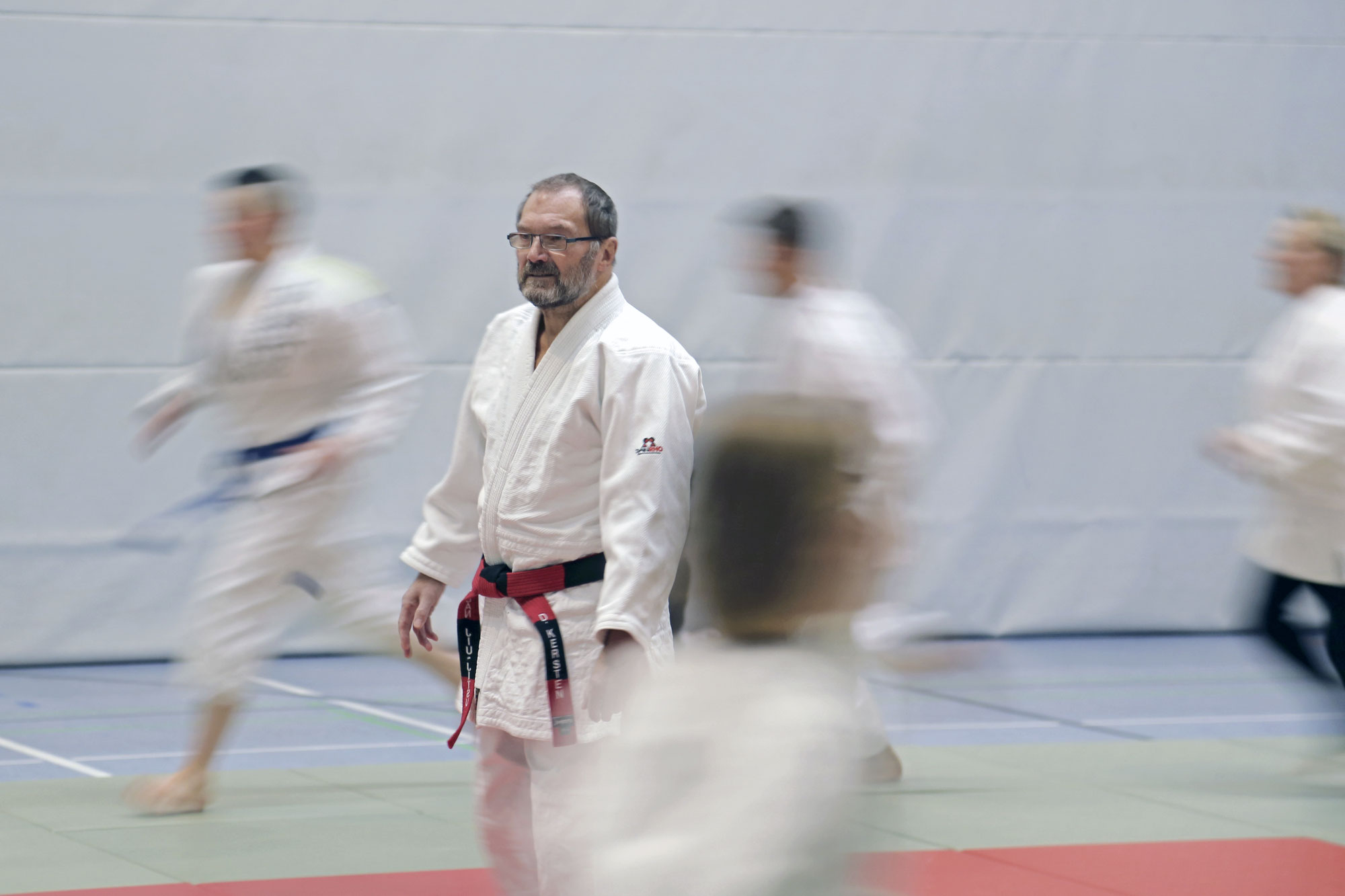 Home judoverein ilsenburgs webseite for Area933