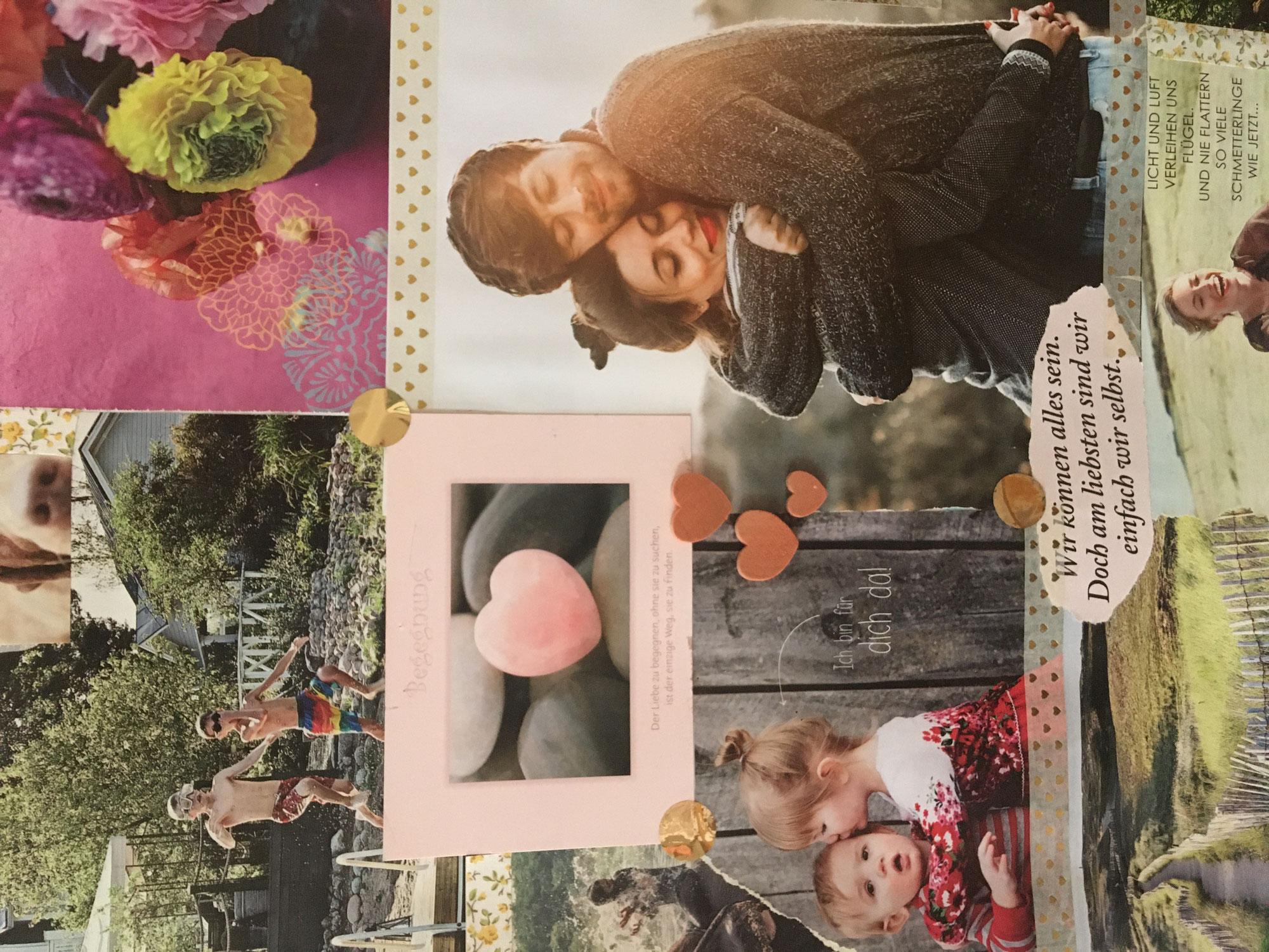 12 Eizellen & ein Nachbar zum Verlieben