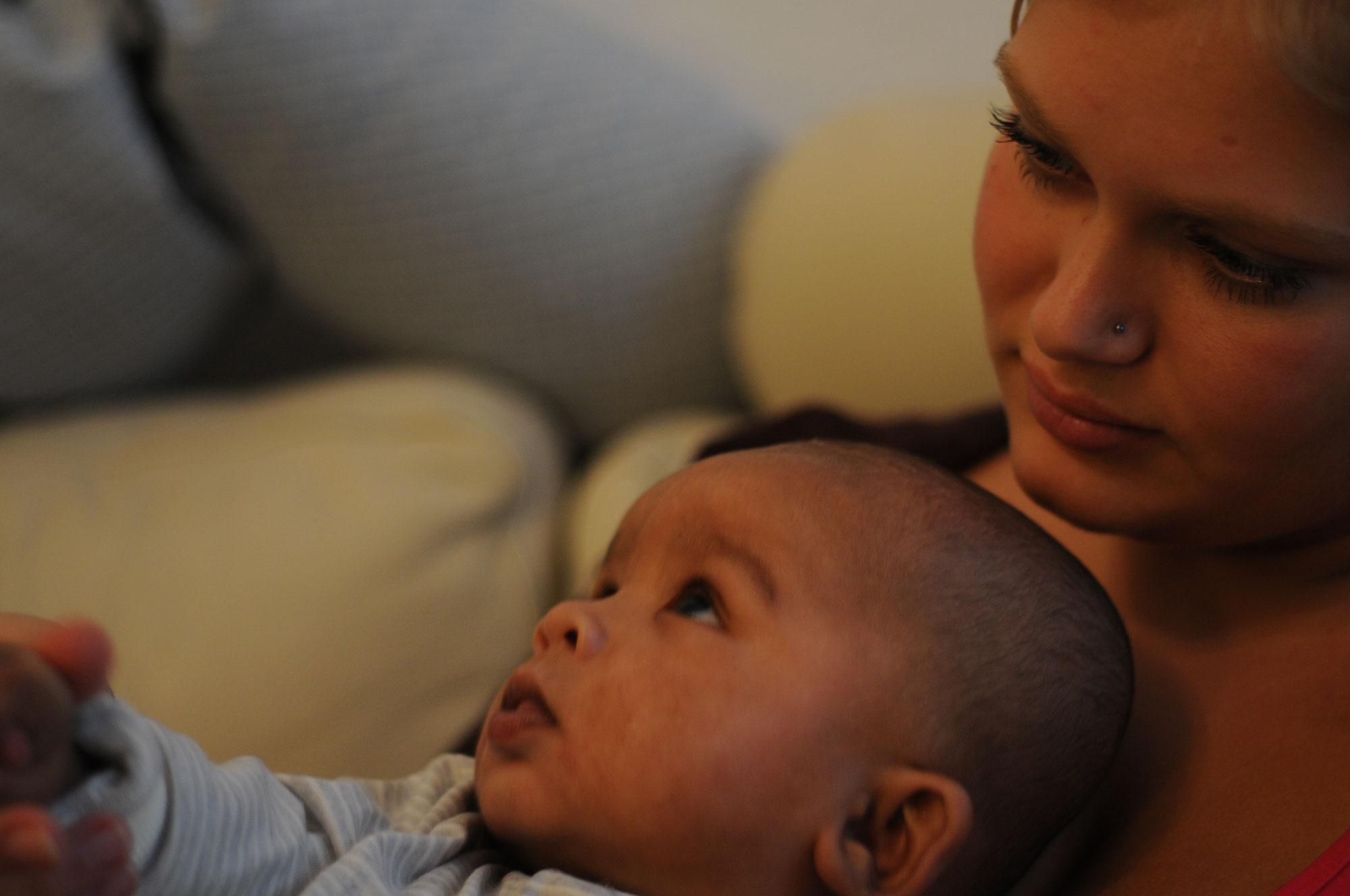 Warum die Rückbildung so irre wichtig für Mütter ist - Babelli Podcast Interview