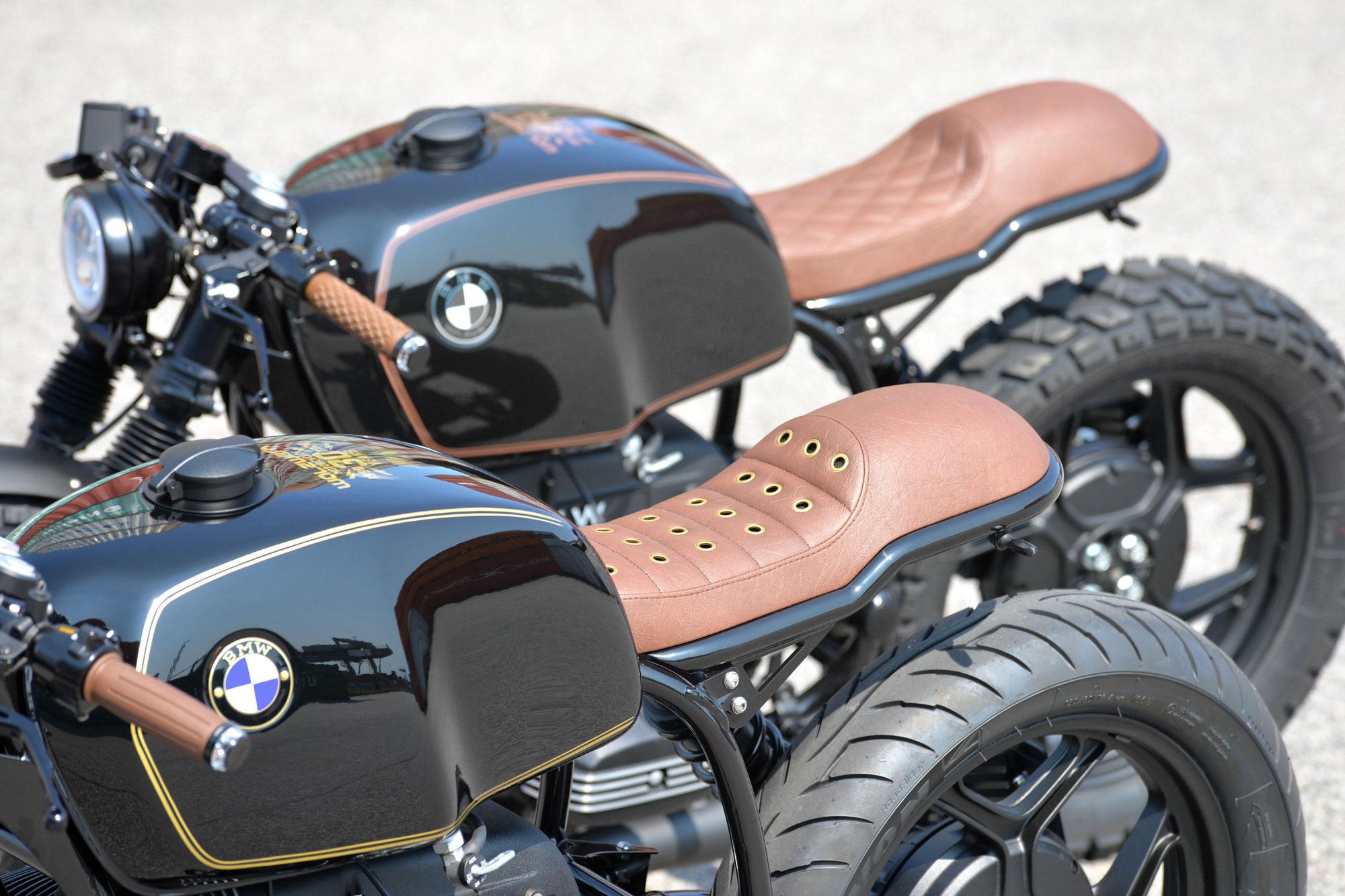 New Bikes: SCHIZZO® Double Pack for Belgium!
