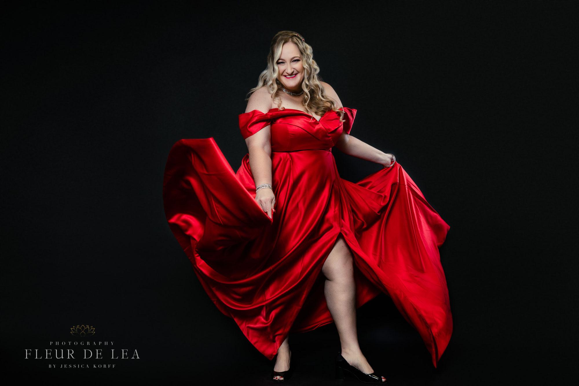 REfashiond Rising Star | Lisa Golembiewski [Tucson, Arizona]
