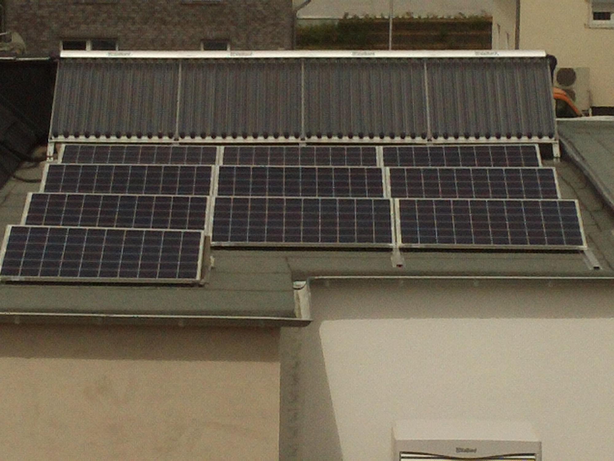 Energie einsparen architekt fricke for Ok energie haus
