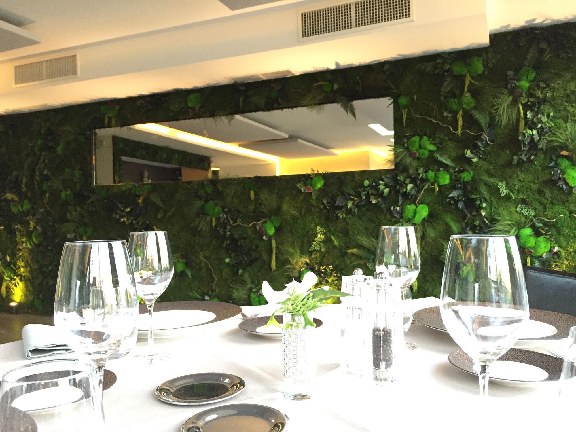 vegetal indoor tableaux murs v g taux plantes stabilis es angers vegetal indoor mur. Black Bedroom Furniture Sets. Home Design Ideas