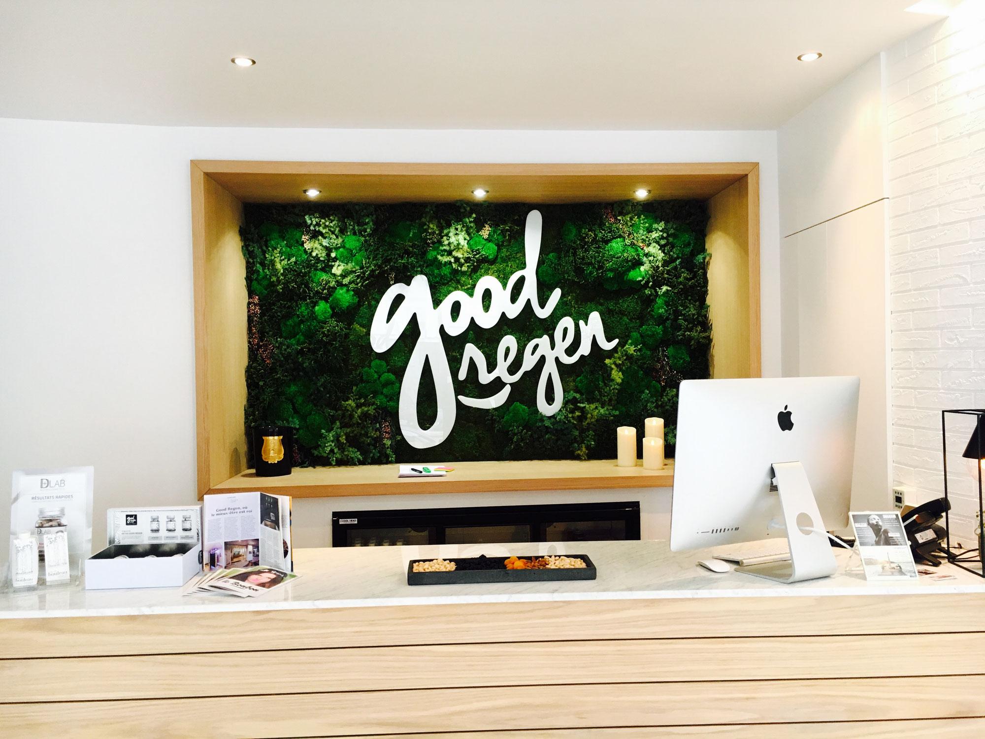 boutique v g tal indoor vegetal indoor mur v g tal stabilis. Black Bedroom Furniture Sets. Home Design Ideas