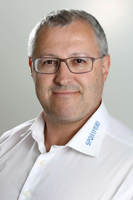 """GOTS2021 aus Basel - Mario Bizzini """"Prävention von Muskelverletzungen an der UE im Sport - Eine Literatur-Übersicht"""
