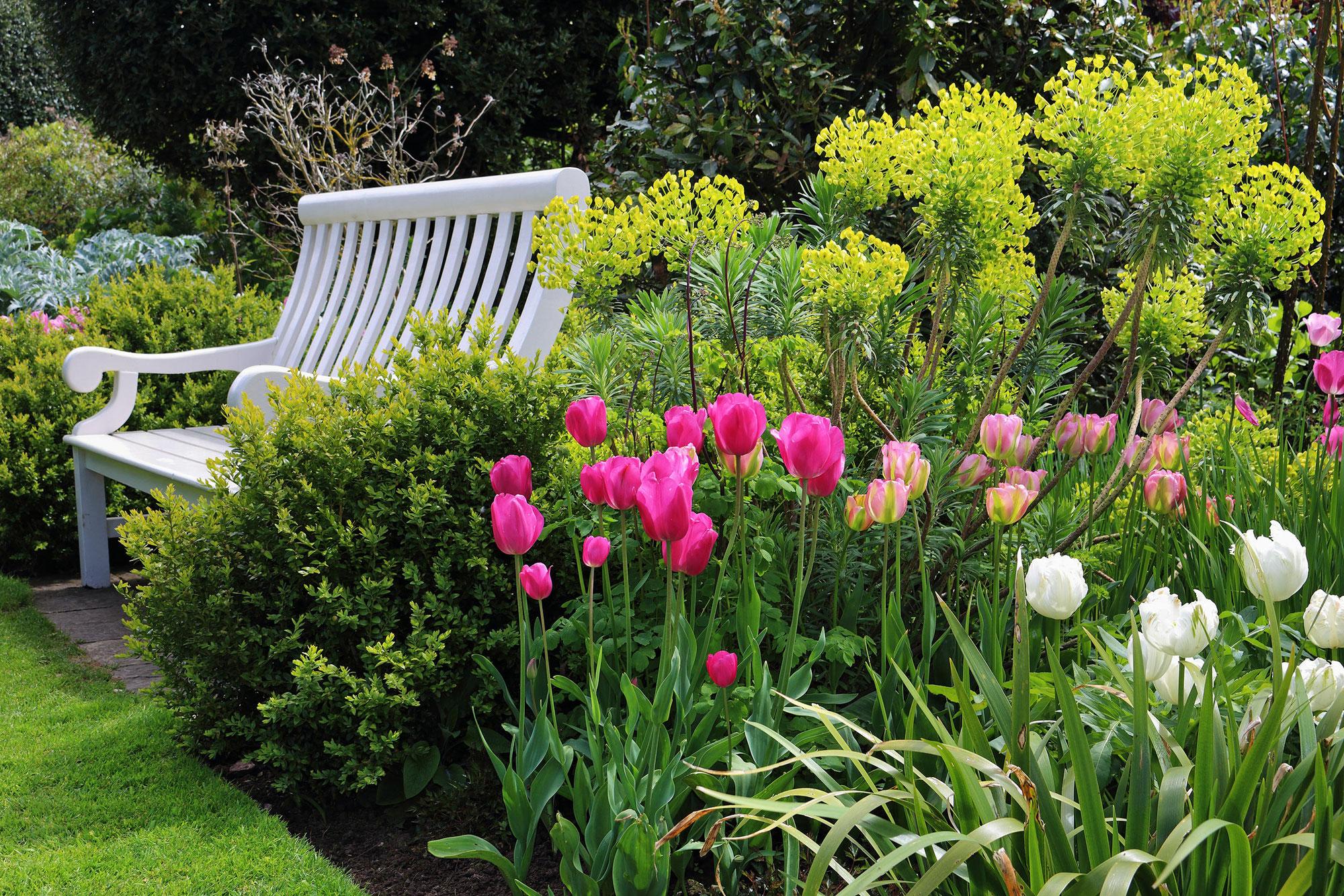 Frisch Gartengestaltung Bielefeld Schema