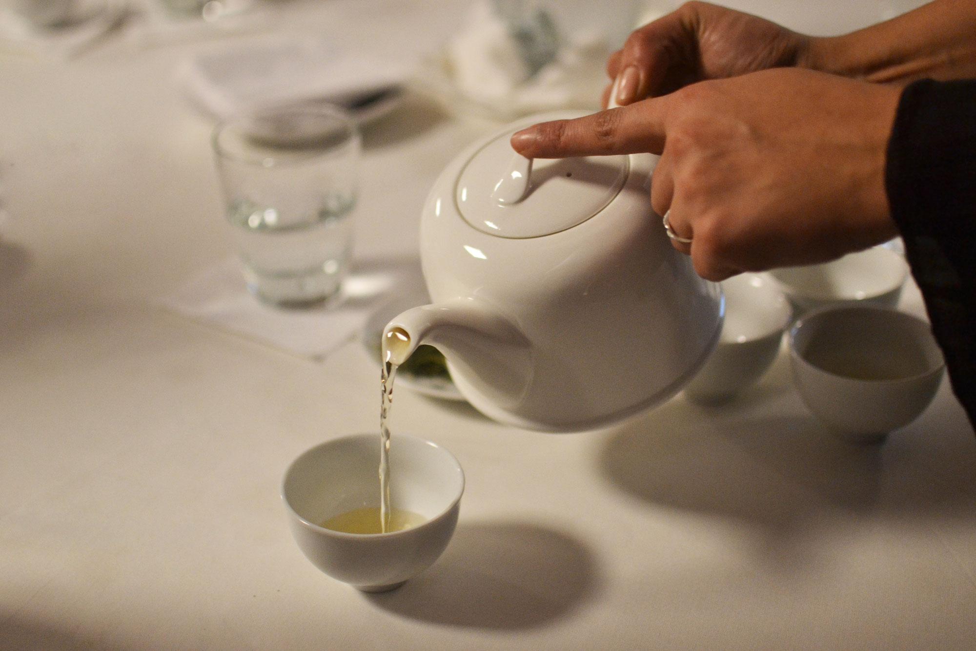 21 de mayo Día Internacional del Té: ¿Sabías que Misiones produce el 90 por ciento del té en Argentina?