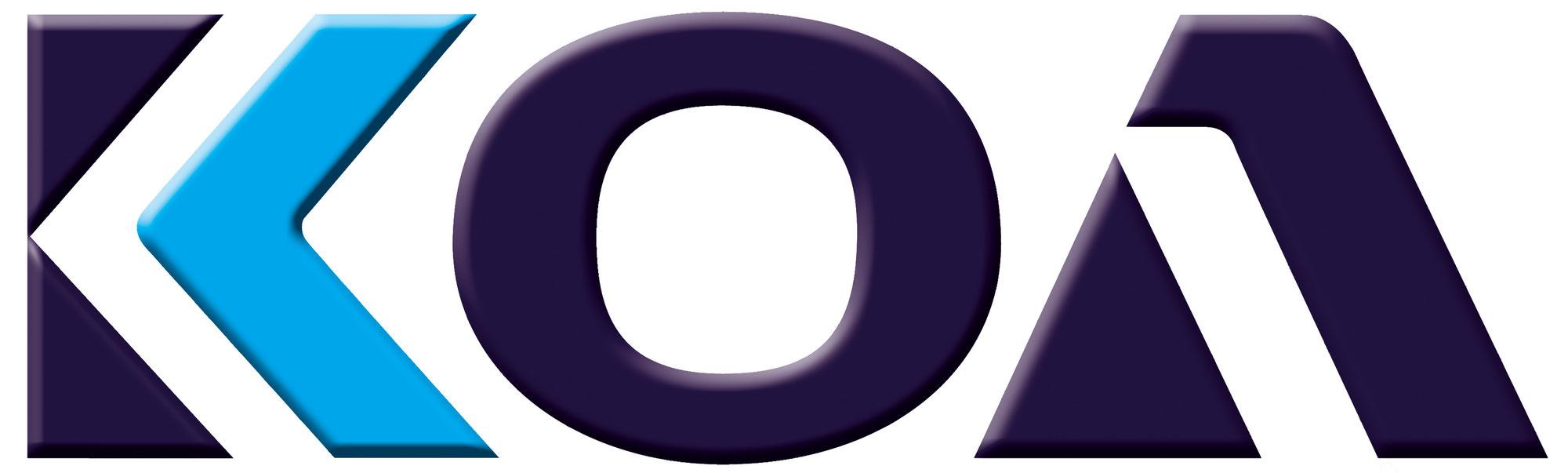 KOA - SLR-Serie