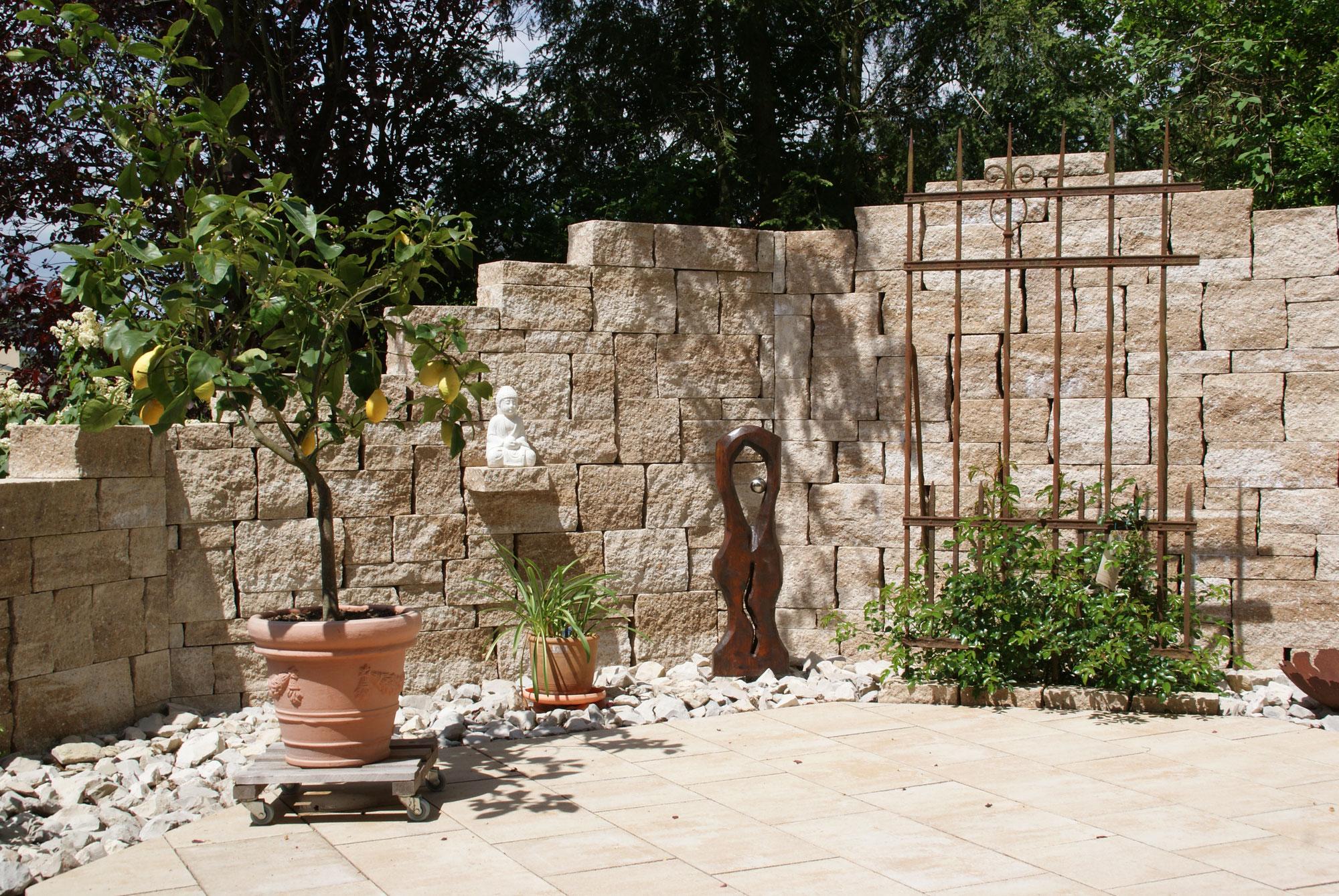 Rms gmbh gartengestaltung garten und landschaftsbau for Gartengestaltung 2000qm