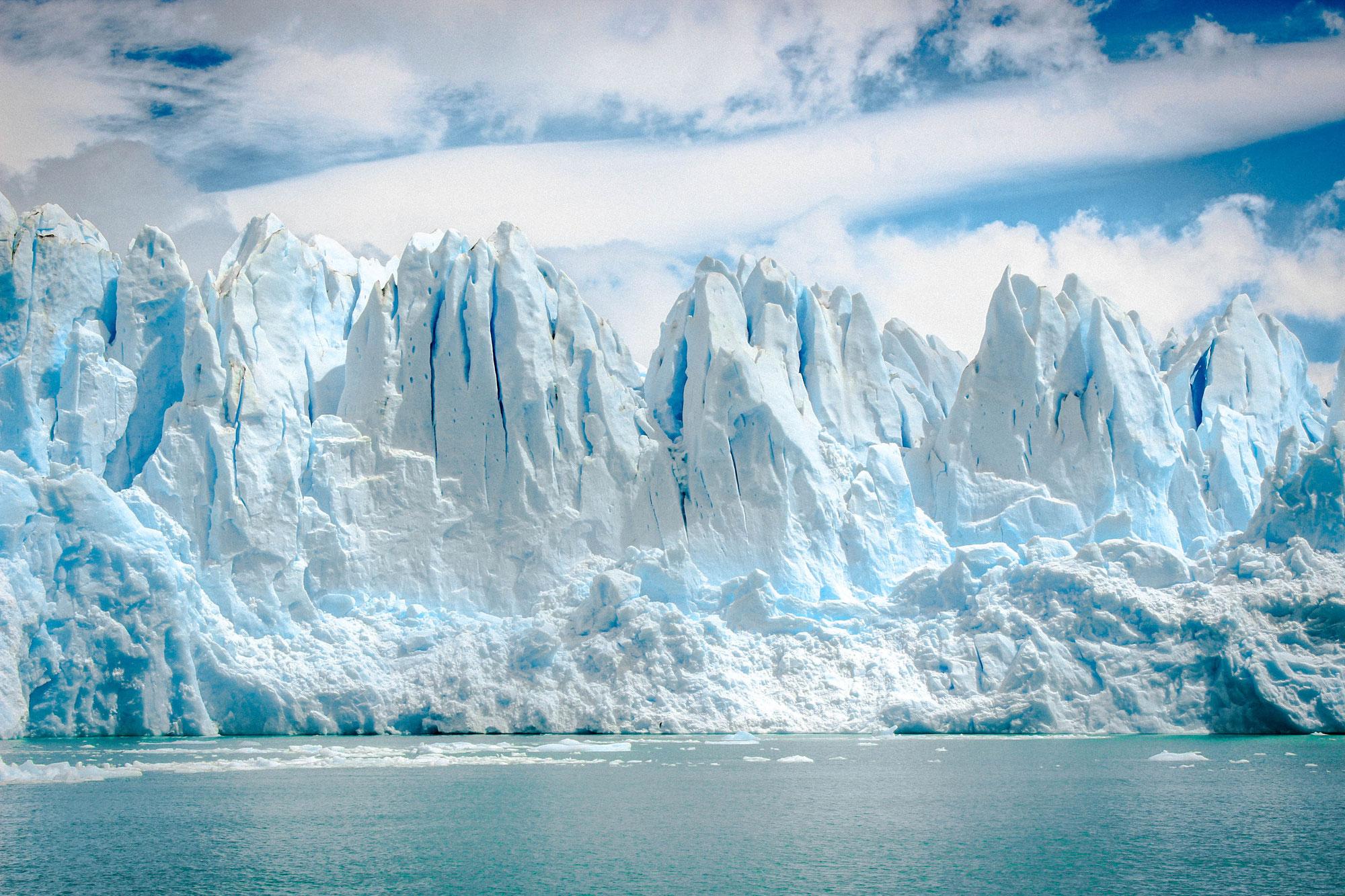 Nationales Klimaschutzziel 2020 übertroffen