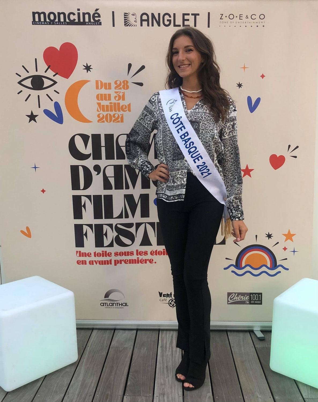 Chambre d'Amour Film Festival