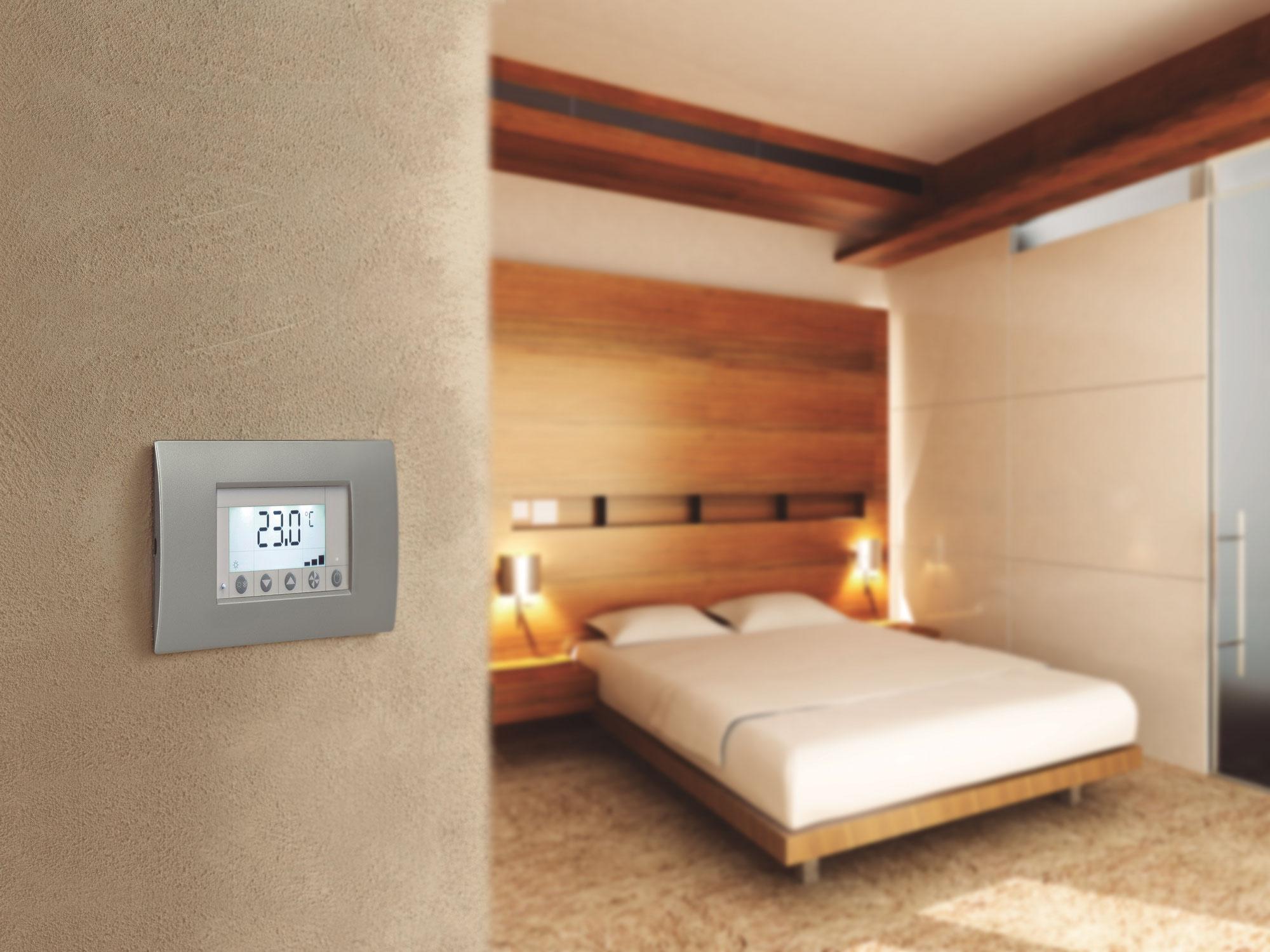 Wärmepumpe - richtig installiert