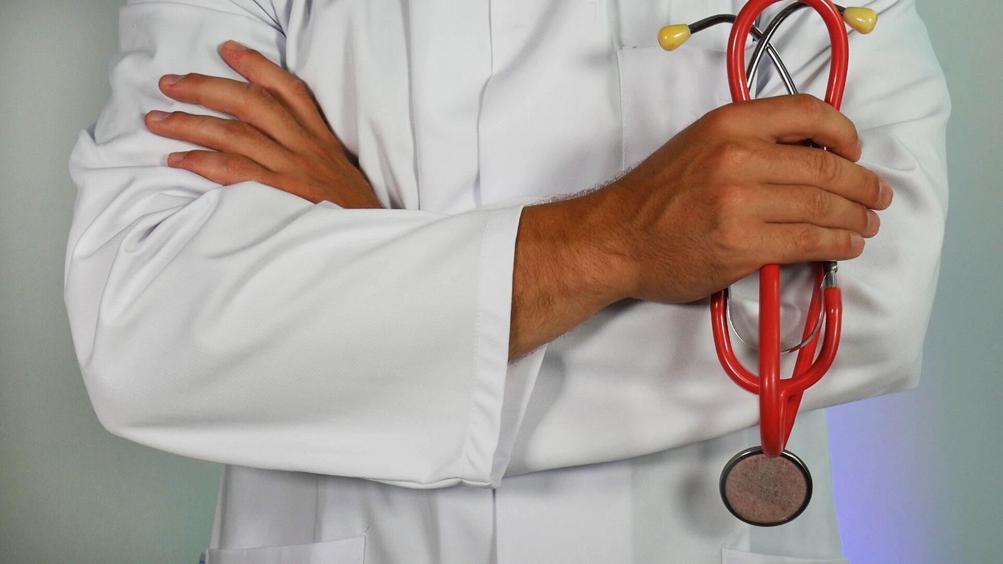 Actualización en el tratamiento de la Hipertensión Arterial (HTA).