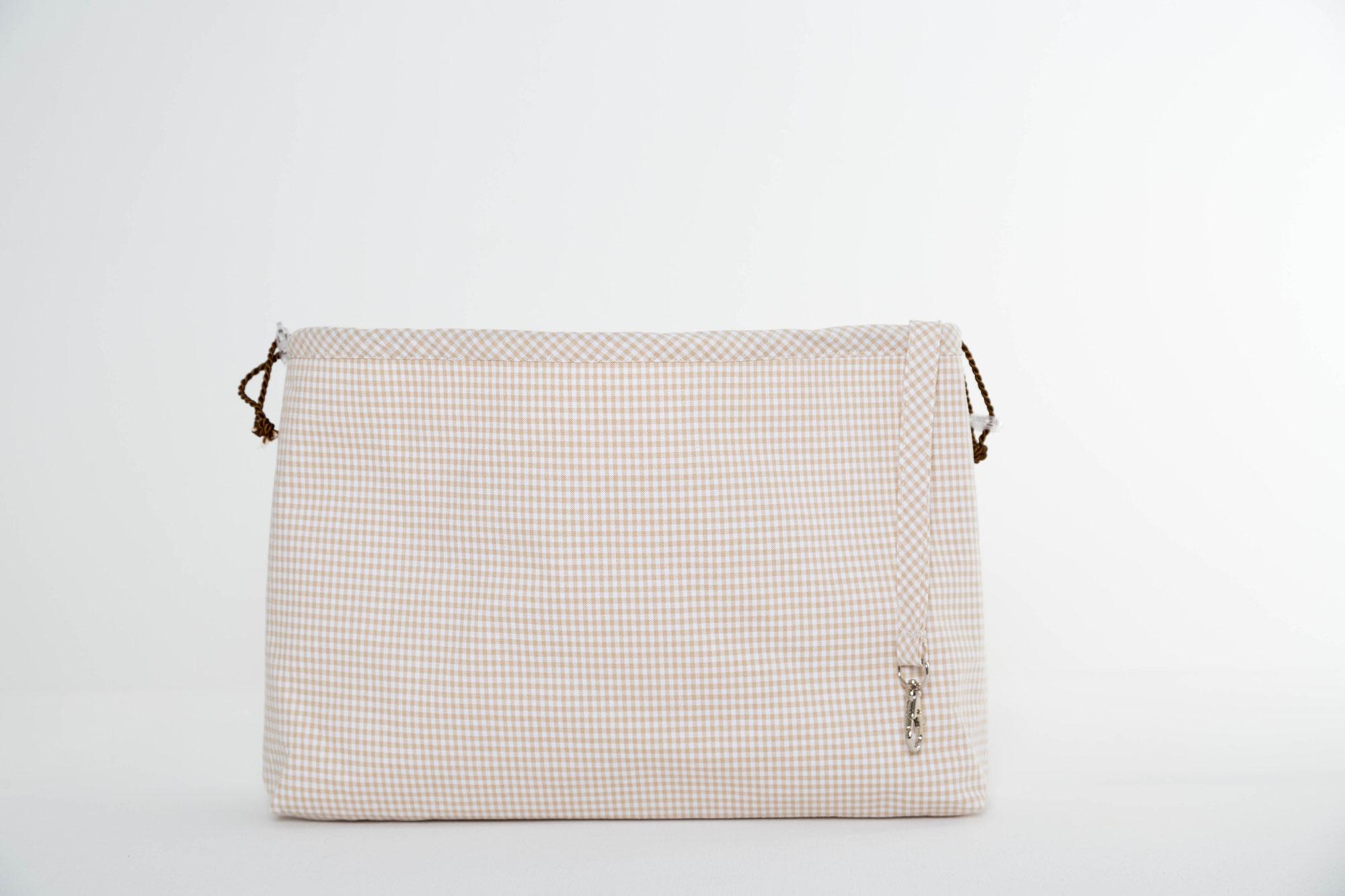 """""""Bag in bag"""" Taschenorganizer"""