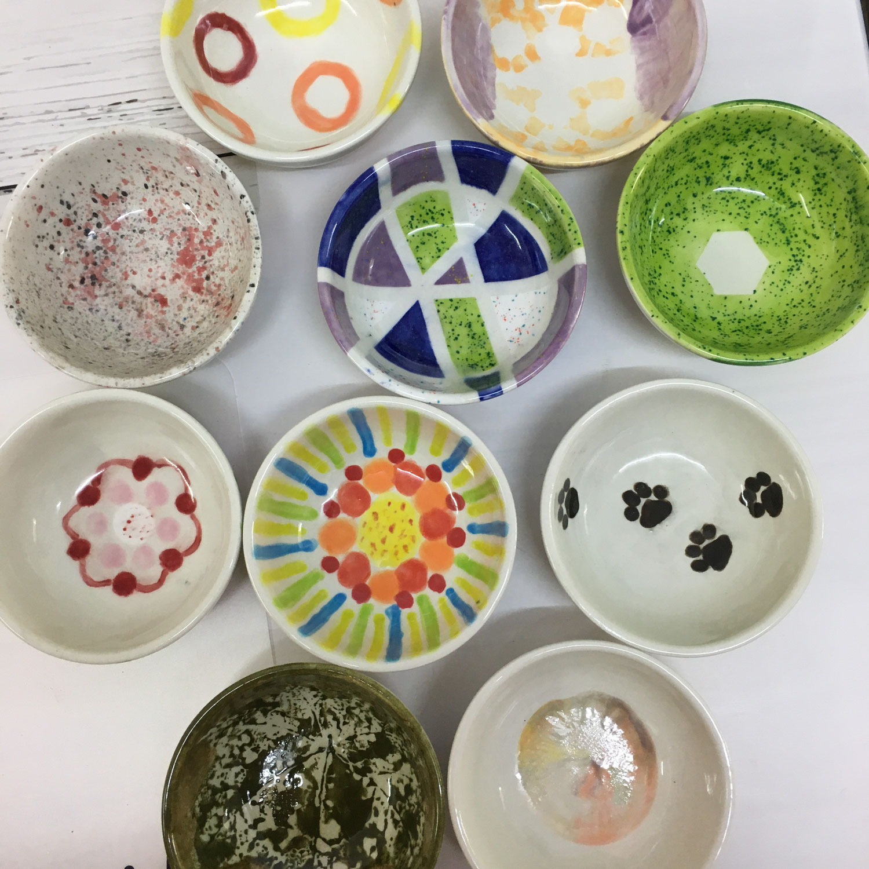 Keramik-Studio Altmannsberger