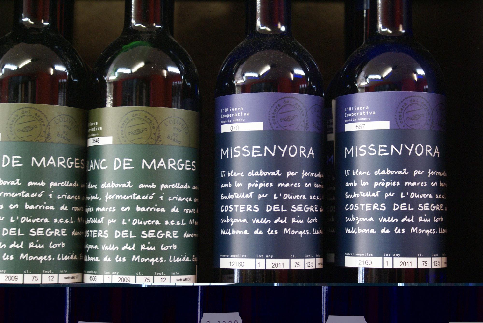 Ausgezeichnet Küche Dekoration Themen Wein Ideen - Küchen Design ...