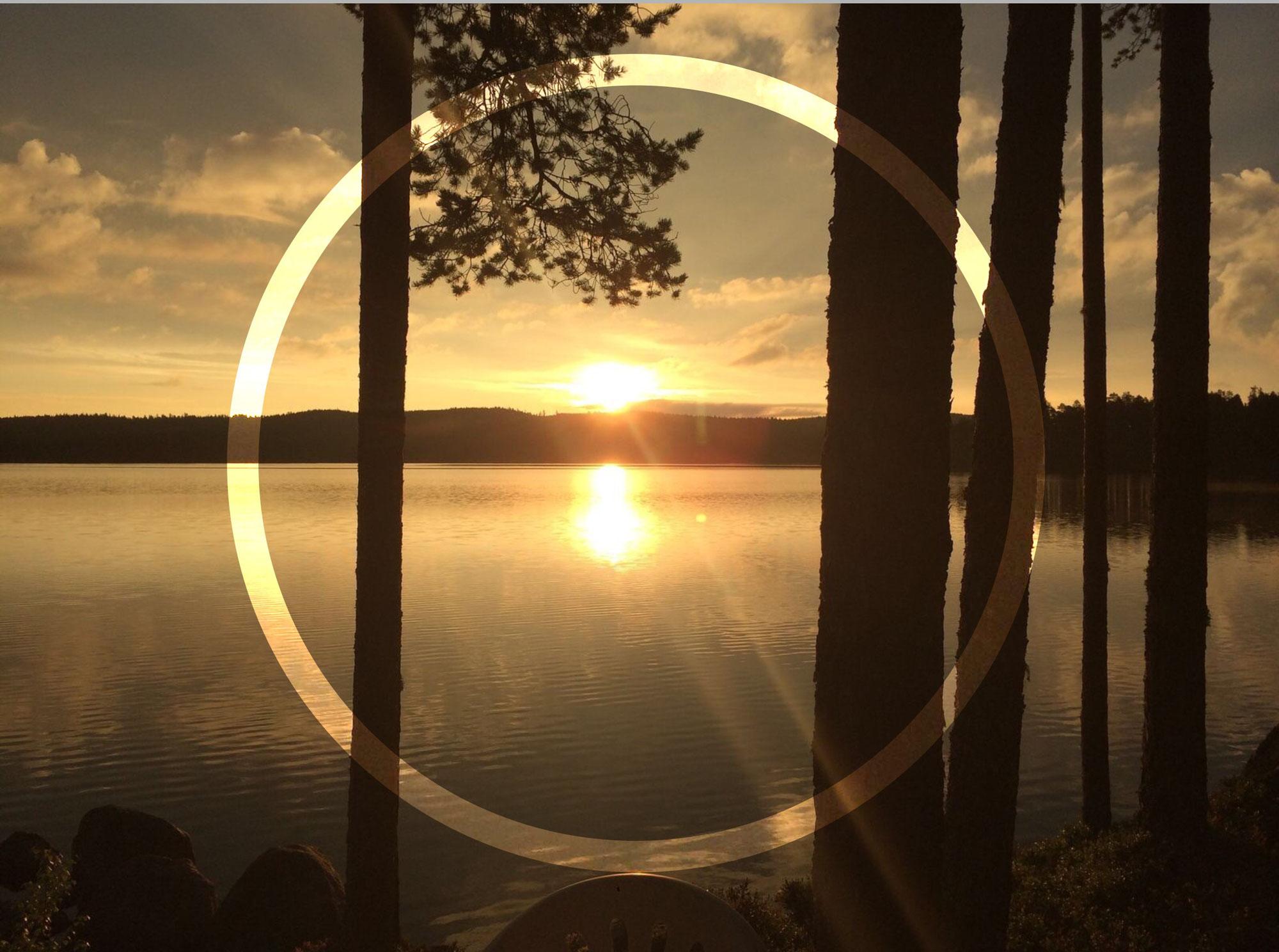 Tag- und Nachtgleiche – Der Auftakt zu einem neuen Leben