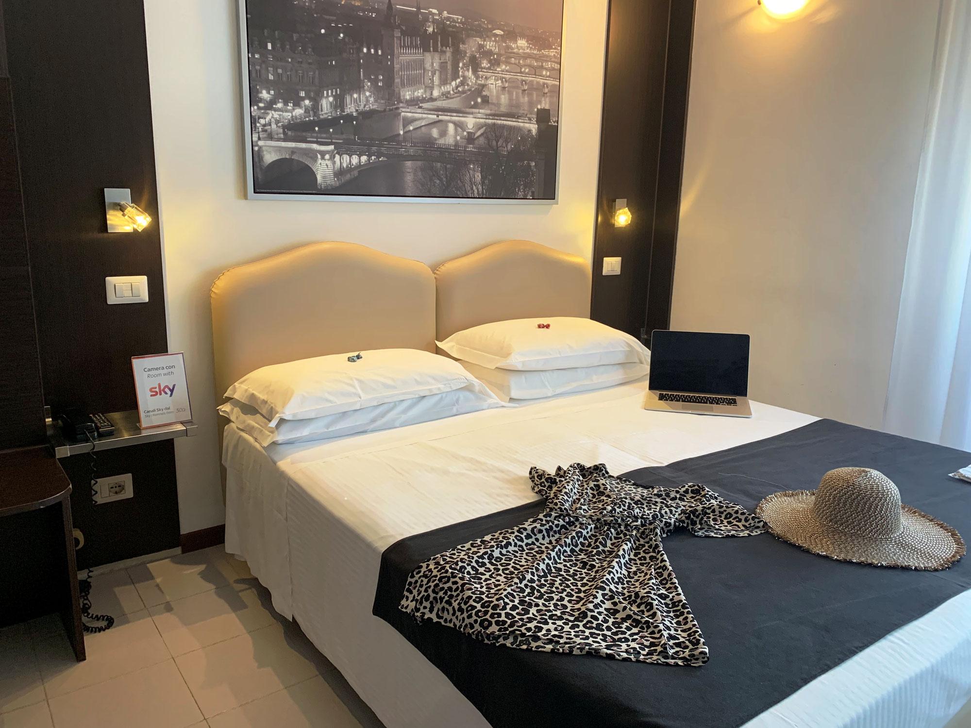 Hotel 3 Stelle Milano Centro - I migliori hotel 3 stelle a Milano