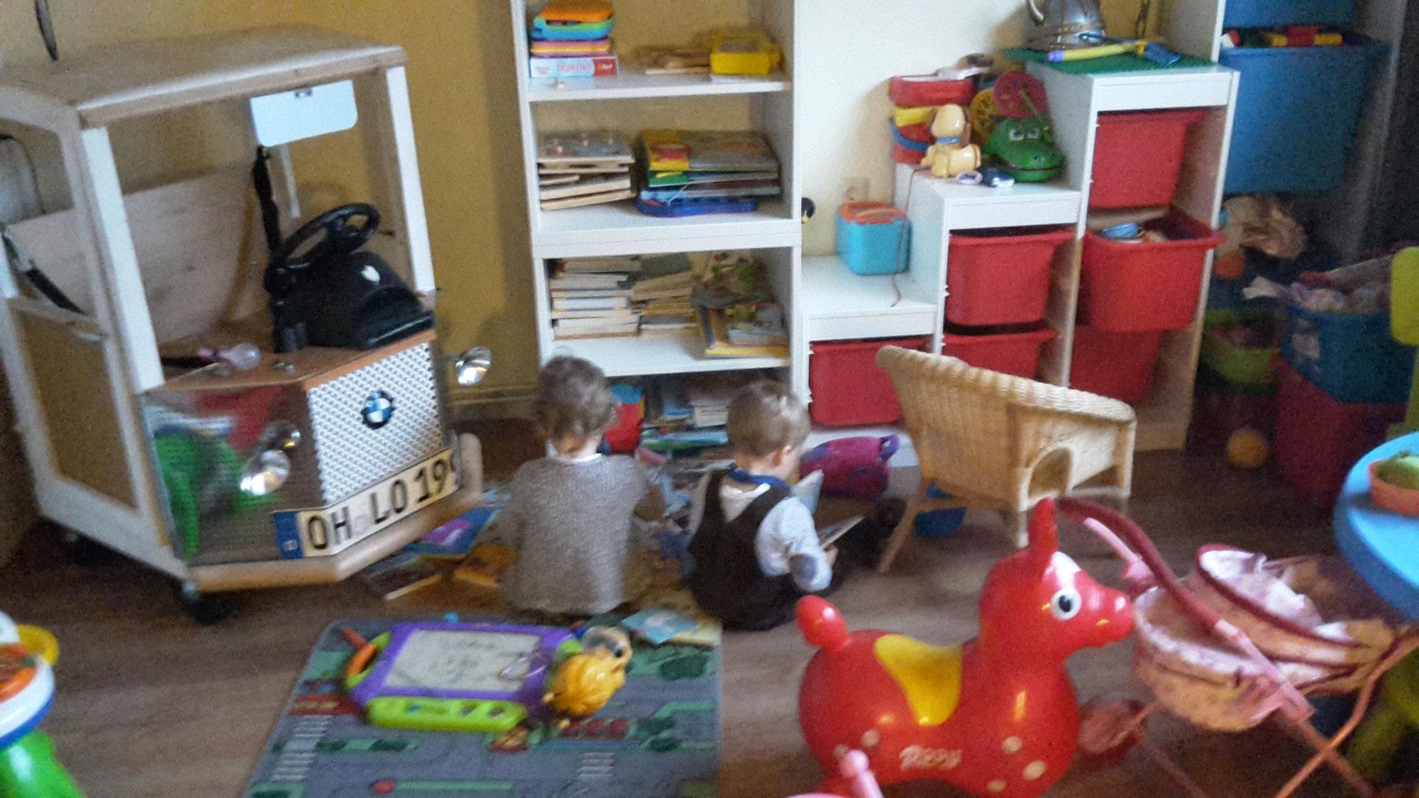 Schön Geburtstagskalender Kindergarten Ideen Ideen