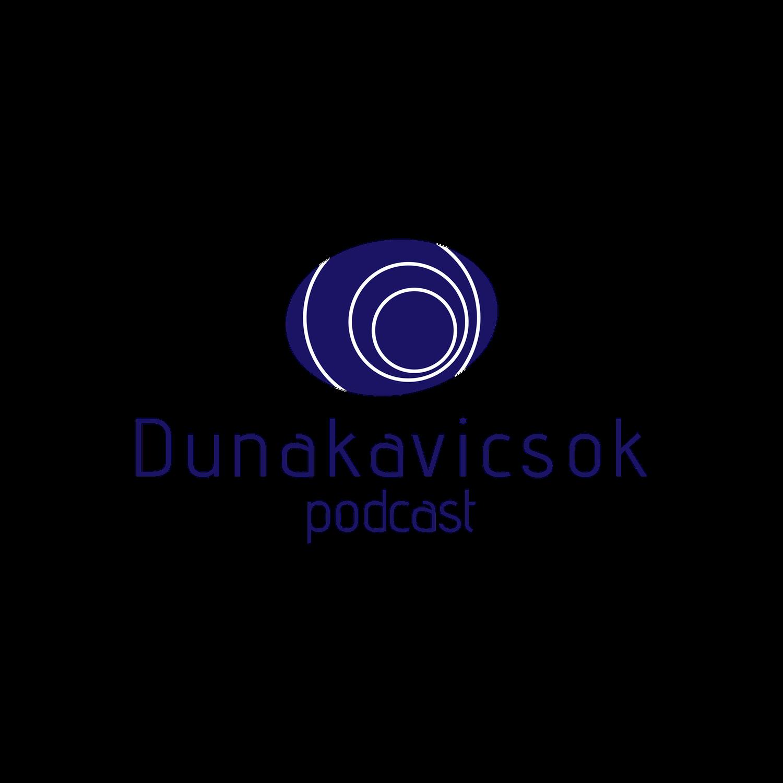 #003 - Hátrányból előnyt! Hogyan lehetsége ez? Megoldás a Dunakavicsok friss adásában