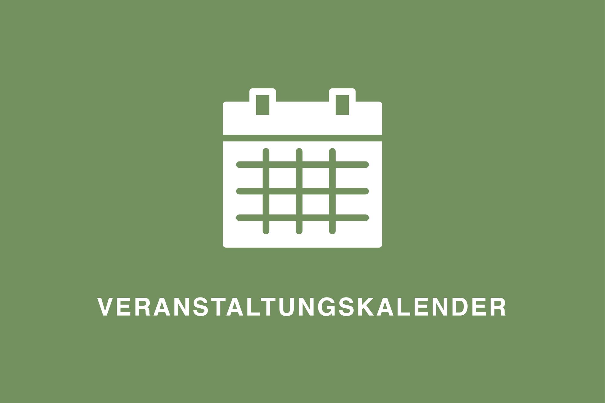 2021 Sonstige Oldtimer-Veranstaltungen Schweiz