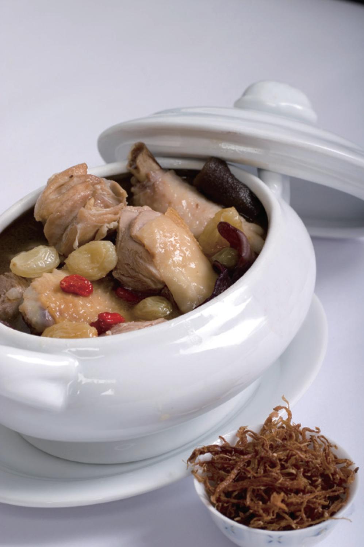 台湾の冬至で食べる「湯圓」って何?