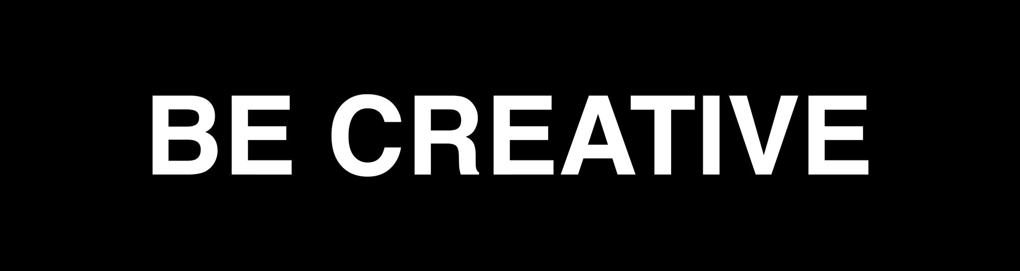 Kreative Fotoshooting Angebote