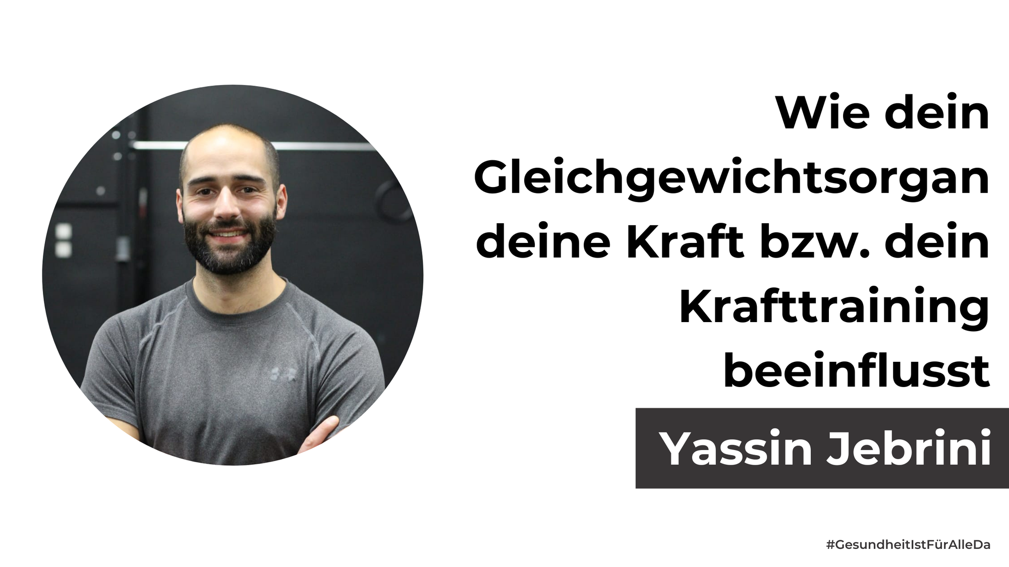 Jassin Yebrini