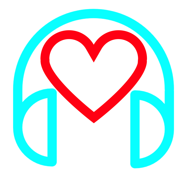 Clubhouse demnächst auch als Podcast?