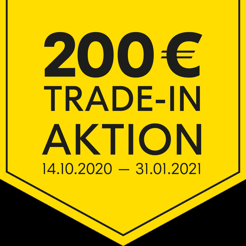 Nikon Trade-In Promotion Z6II & Z7II