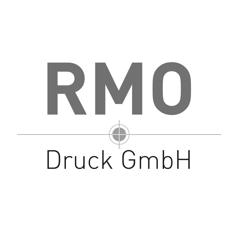Die RMO DRUCK GmbH - München setzt auf ökonomische und ökologische Technologie im Bereich Beleuchtung und Raumluftkonditionierung