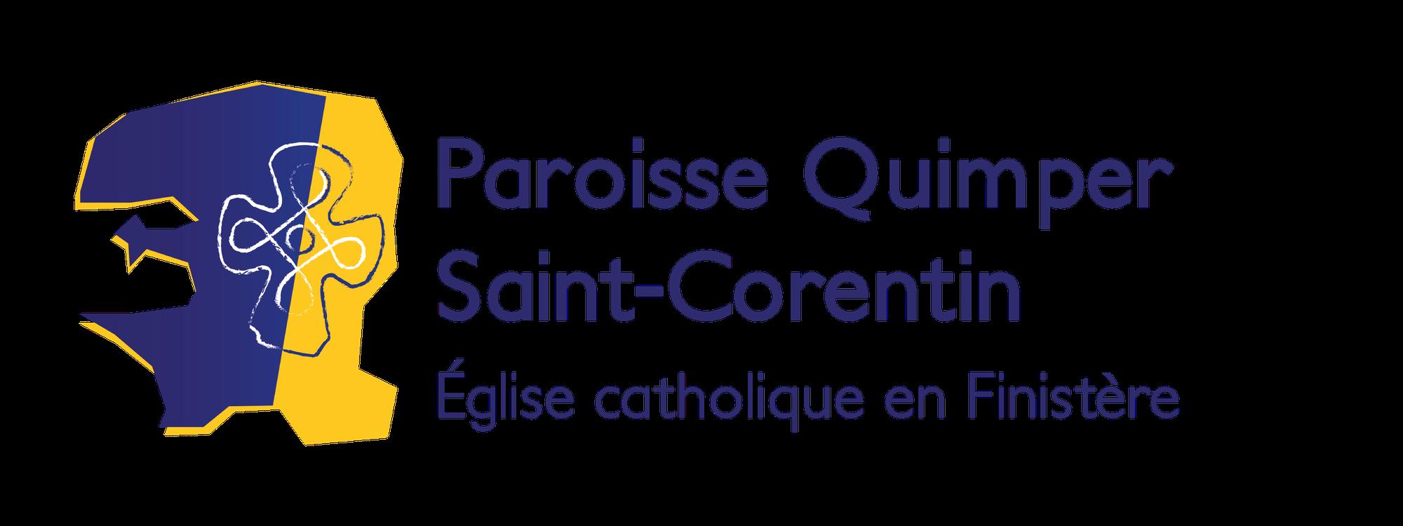 Bulletin paroissial du dimanche 9 mai 2021