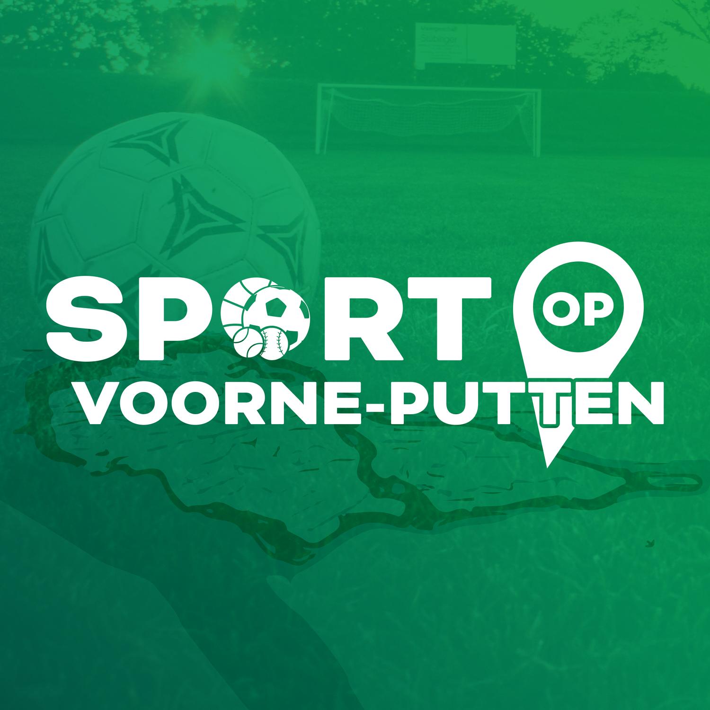 Sportprogramma week 02-09 tot 08-09