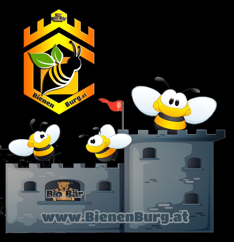 Projekt Bienenburg