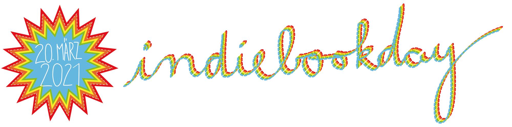 Indiebookday am 20. März 2021: Der Jahrestag für unabhängige Verlage
