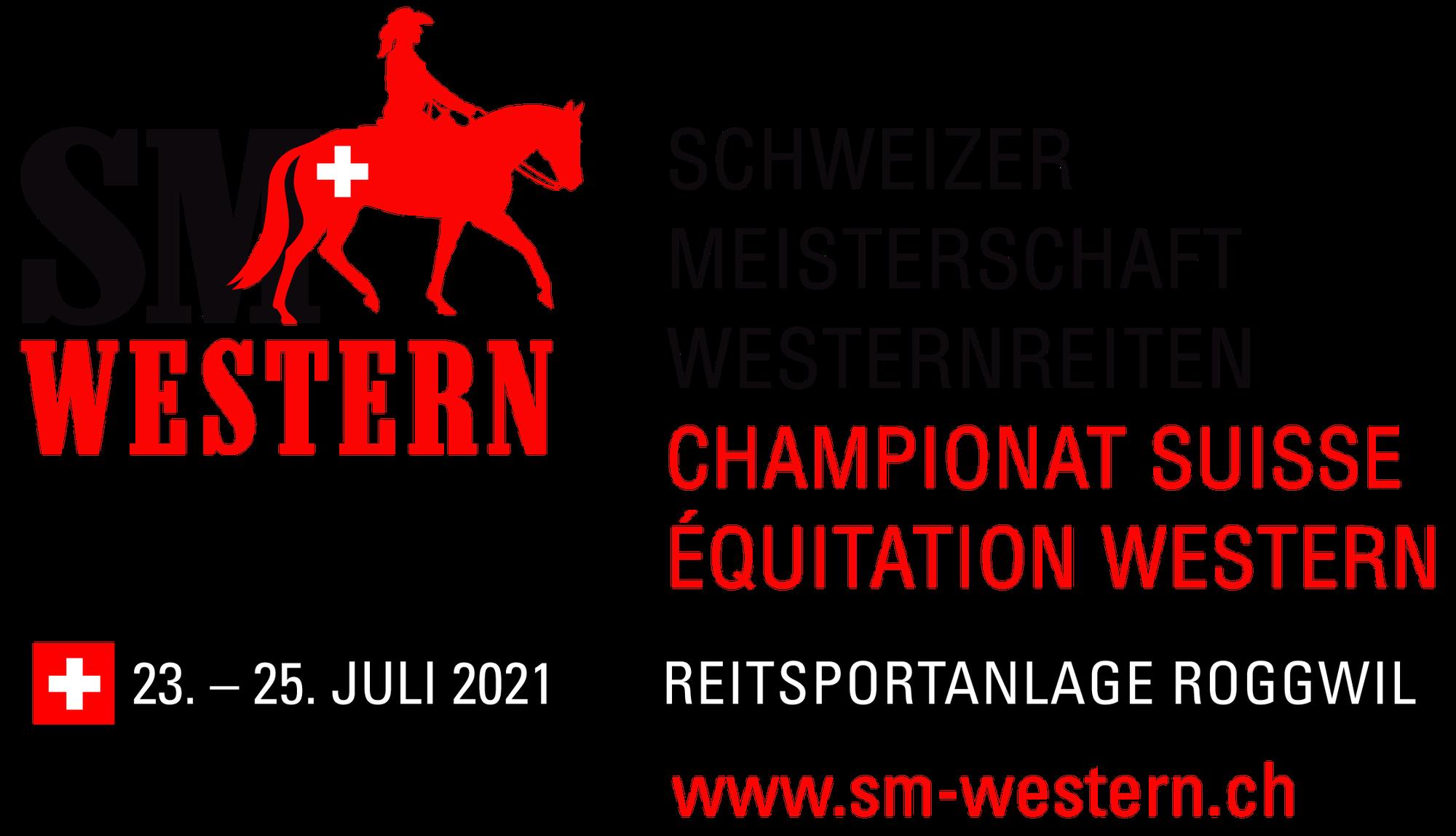 SM Western 2021